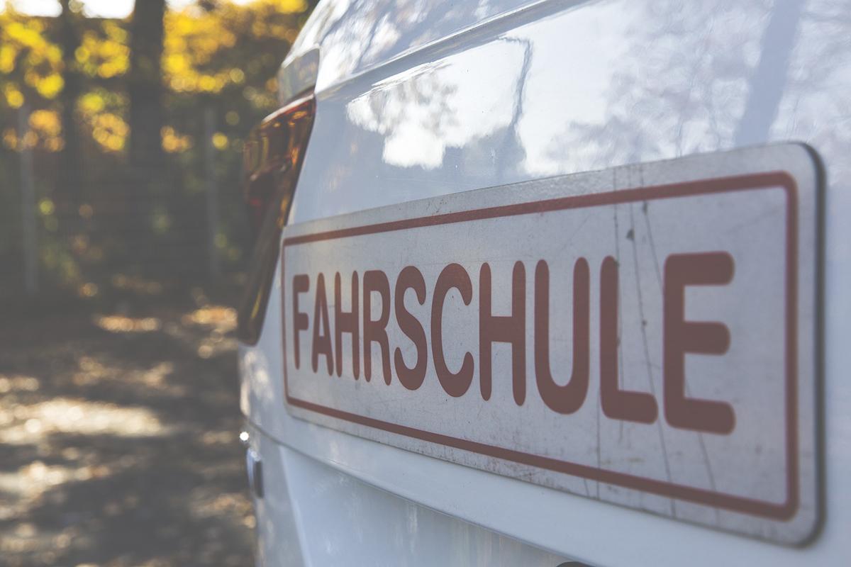 Fahrschule Hemauer Regensburg